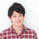 スクエニ、スターオーシャンシリーズ最新作『スターオーシャン:アナムネシス』初の公式生放送に声優の石川界人さんの出演が決定!