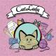 Nomad Games、ファンタジーカードゲーム『Cat Lady』を配信開始…価格は240円