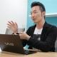 【インタビュー】ハイクオリティ・ローコストな2Dアニメ制作が可能な「キャラモーションスタジオ」…事例を通じた制作秘話や社内体制に迫る