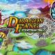 トイディアとデジカ、本格ローグライクRPG『DragonFang - Drahn's Mystery Dungeon』をSteamで2月4日より配信決定!