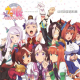 ピーエーワークス、TVアニメ『ウマ娘 プリティーダービー』の公式設定資料集をC94で先行販売!