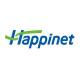 ハピネット、20年3月期の営業利益は43%減の25億円…玩具、映像音楽、ゲーム、アミューズメントいずれも減益