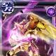 バンナム、『ガンダムコンクエスト』に「天破侠乱ガシャ」が期間限定で登場 「SR ザンネック」や「SR マスターガンダム」が目玉カードで登場