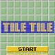 鈴屋とヒューマンアカデミー、スマホパズルゲーム『タイルタイル』をリリース マッピーやゼビウスで知られる小野.Mr Dotman.浩氏のドット絵名画が収集可能
