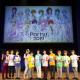 コロプラ、6月2日に開催した『DREAM!ing(ドリーミング!)』のリアルイベント「DREAM!ing Party! 2019」の公式レポートを公開