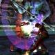 バンダイナムコゲームス、『SOULCALIBUR Unbreakable Soul』で他プレイヤーと戦える機能「アリーナ」を搭載