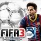 EA、「GREE」で『FIFA ワールドクラス サッカー3』の事前登録を開始…FIFA2は6月30日にサービス終了