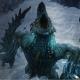 ゲームオン、新作PCオンラインゲーム『LOST ARK』のティザーサイト公開 『エピックセブン』で知られるSmilegateが開発するMMORPG