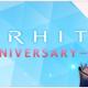 ネクソン、『OVERHIT』で2周年記念の4大イベントを開催 新レアリティ「UR英雄」や新システム「紋章」を実装!
