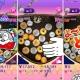 エムジェイガレイジ、新感覚落ちもの系パズルゲーム『うまい棒じゃらじゃら 77.7』のAndroid版を配信開始