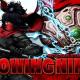 SNK、『METAL SLUG ATTACK』で期間限定イベント「GROWING NINJA」を開催 新ユニット「ショウ」「特務ヨシノ」が登場