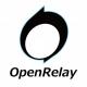 ファーザーシステム、多人数接続に特化したリアルタイム通信サーバソフトウェア「OpenRelay(オープンリレー)」のオープンソース版を今冬公開