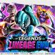 バンナム、『ドラゴンボール レジェンズ』でガシャ「Legends Lineage Evil Vol.2」を開始 「最終形態 クウラ」や「メタルクウラ」が再登場!