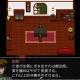 DeNAとKADOKAWA、『RPGツクールMV』で開発した有名タイトルを『AndApp』で配信…『獄都事変』『ゆめにっき』『Creatures』など6タイトル