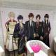 フリュー、『フリュー恋愛ゲームシリーズ』で「秋葉原BAY HOTEL」とのコラボレーションを開始!