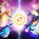 Nianticとポケモン、『ポケモンGO』にまもなく「GOバトルリーグ」が登場! トレーナーレベルに合わせて段階的にプレイ可能に