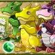 ガンホー、『パズル&ドラゴンズ』で降臨ダンジョン「ガチャドラ 降臨!」ゲリラ出現!!を3月24日より開催