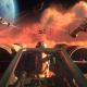 エレクトロニック・アーツ、『Star Wars:スコードロン』を10月2日に発売! スターファイターを操るアクションシューティング