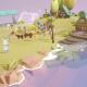 FLERO Games、新作カジュアルSLG『ねこより』を世界150ヶ国で配信開始 それぞれの物語を持つ100匹以上の猫たちを観察