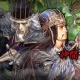"""セガゲームス、『ワールドチェイン』でバージョン 1.6.0アップデートを実施 """"三国志編""""のメインストーリーが完結"""