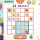 サクセス、「大人ゲーム王国for Yahoo!ゲームかんたんゲーム」のラインナップに『コインみっけ1000!』を追加!