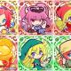 セガ、『ぷよクエ』で3回目の「10連」で必ず「ぷよフェスキャラ」が入手できる「7月お得な10連ガチャ」を開催!