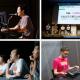 KLab、8月4日開催の学生3DCGデザイナーズコンテスト「KLab Creative Fes'18」の観覧者を募集中!