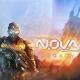 ゲームロフト、SF系FPS『N.O.V.A. Legacy』のAndroid版を配信開始 同社の人気シリーズ「N.O.V.A.」の第1話が生まれ変わって登場
