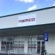 ナムコ、『ゆめモール柳川』内にアミューズメント施設「namcoゆめモール柳川店」をオープン