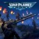 ゲームロフト、『ウォープラネット オンライン:Global Conquest』で最新アップデートを実施 新イベント「ラッキースピン!」などを開催