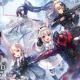 DMM GAMES、『凍京NECRO<トウキョウ・ネクロ> SUICIDE MISSION』のオープンβを開始!