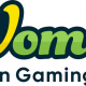 ユニティ、女性登壇者によるオンラインLTイベント「Women in Gaming LT」を5月21日に開催