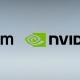 NVIDIA、ソフトバンクグループから400億ドル(約4.2兆円)でArmを買収 オープンライセンシングモデルと顧客との中立性は継続