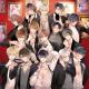 サイバード、『イケメンヴァンパイア』で俳優・牧島 輝さんとの3周年記念タイアップソングのMVを公開 人気イベント「イケヴァン総選挙」の開催も