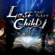 GeNERACE、エンディングのあるRPG『ロストチャイルド~光と闇の子供たち~』Android版を配信開始 徳井青空さん、るしゃさんらが出演