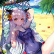 FUNPLE STREAM、『メリーガーランド』で夏の新イベント「納涼決戦!アマグニ肝試し」を開催! 新水着キャラも登場