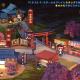 Yostar、『アズールレーン』のメンテナンスを8月22日14時より実施…夏祭りの屋台(ミニゲーム)を楽しむイベント「母港夏祭り」を開始!