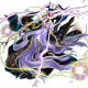 スクエニ、『ファイナルファンタジーレジェンズII』でSSS神幻石「ラムウ」や「ラムウ」衣装装備が手に入る「ボーナスシート付 10 連召喚」を実施