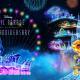 タイトー、『ディズニー ミュージックパレード』でハーフアニバーサリー企画第2弾「『リロ&スティッチ』楽曲チャレンジ!!」の開催が決定!