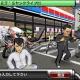 スクウェア・エニックス、Android向けネットヤンクゲーム『疾走、ヤンキー魂。』をリリース…伝説のオンラインゲームがスマホアプリとして復活!