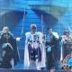 7月15日のPVランキング…『Fate/Grand Order THE STAGE –神聖円卓領域キャメロット-』ゲネプロレポートが1位