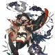 ポケラボとスクエニ、『シノアリス』で強欲ナ疾鴉ガチャを開始! 赤ずきんの新ジョブ「赤ずきん/慾鴉のパラディン」登場!