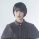 アニマックス、ゲーム情報バラエティ「e-elements GAMING HOUSE SQUAD」のMCに欅坂46・土生瑞穂を起用