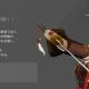 パールアビスジャパン、『黒い砂漠モバイル』のアップデートで新クラス「ツバキ」実装 ハロウィンイベントやアクセサリー覚醒も実装