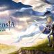 セガゲームス、『オルサガ』でTVアニメ「チェンクロ」とのコラボイベントを1月13日より開催 ユーリやフィーナ、ヴェルナーらがユニットとして登場