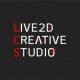 Live2D、Live2Dを表現の中心とする作品制作専門のスタジオ「Live2D CreativeStudio」を設立 Official Webサイトも公開