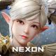 ネクソン、新作MMORPG『카이저(KAISER)』をリリース オリジナル作品ながらセールスランキング9位と好調な出足