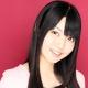 ダンクハーツ、『輝星のリベリオン』の事前登録者数が12万人を達成 今井麻美さん、大坪由佳さん、田村奈央さんのサイン色紙が当たる追加キャンペーンを実施