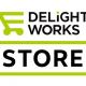 ディライトワークス、初の公式オンラインストア「DELiGHTWORKS STORE」をオープン 販売するオリジナル『FGO』グッズ39種の詳細も発表