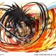 ガンホー、『パズドラ』×『SAMURAI SPIRITS』コラボを10月14日10時より開催! 「覇王丸」や「ナコルル」「橘右京」らシリーズキャラが登場!